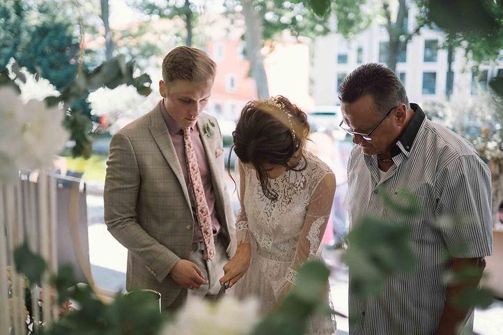 Hochzeitsbilder Schwandorf-82.jpg