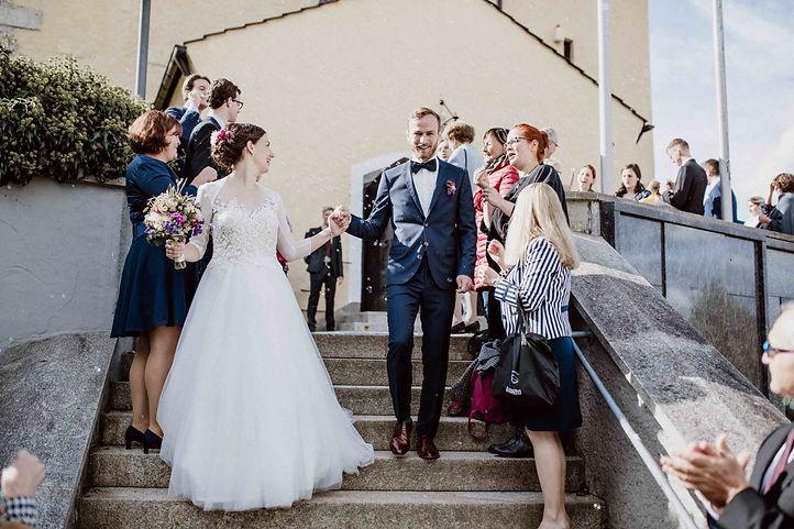 Hochzeitsfotograf-Regensburg-37.jpg