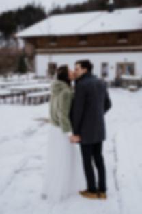 Hochzeitsfotograf Alexander Weigert