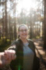 Shooting Wald-4.jpg