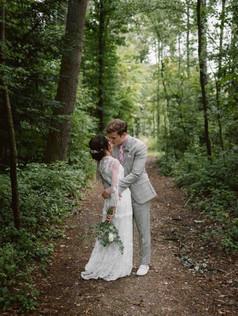 Hochzeitsbilder Schwandorf-66.jpg