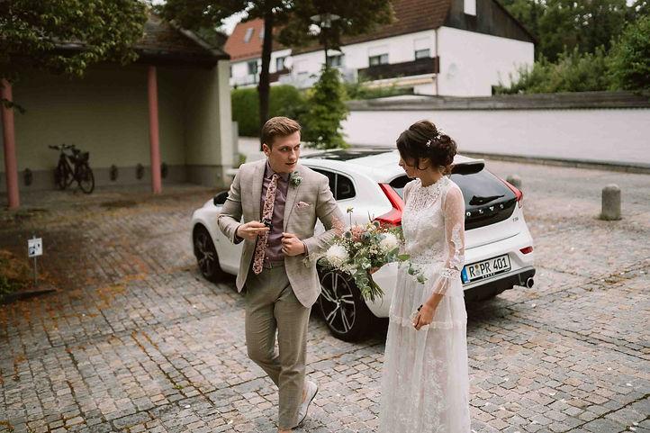 Hochzeitsbilder Schwandorf-23.jpg