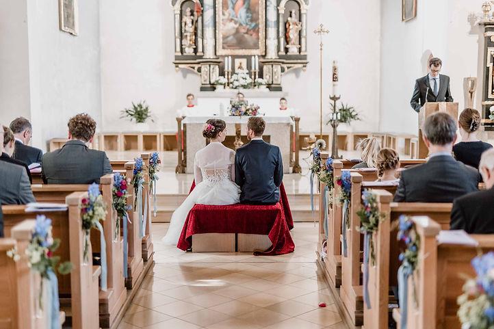 Hochzeitsfotograf-Regensburg-35.jpg