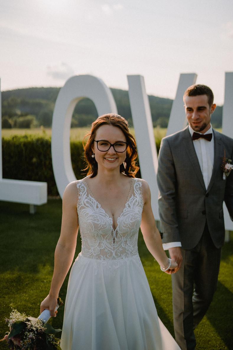Hochzeitsfotograf Schwandorf-206.jpg