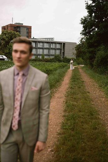 Hochzeitsbilder Schwandorf-2.jpg