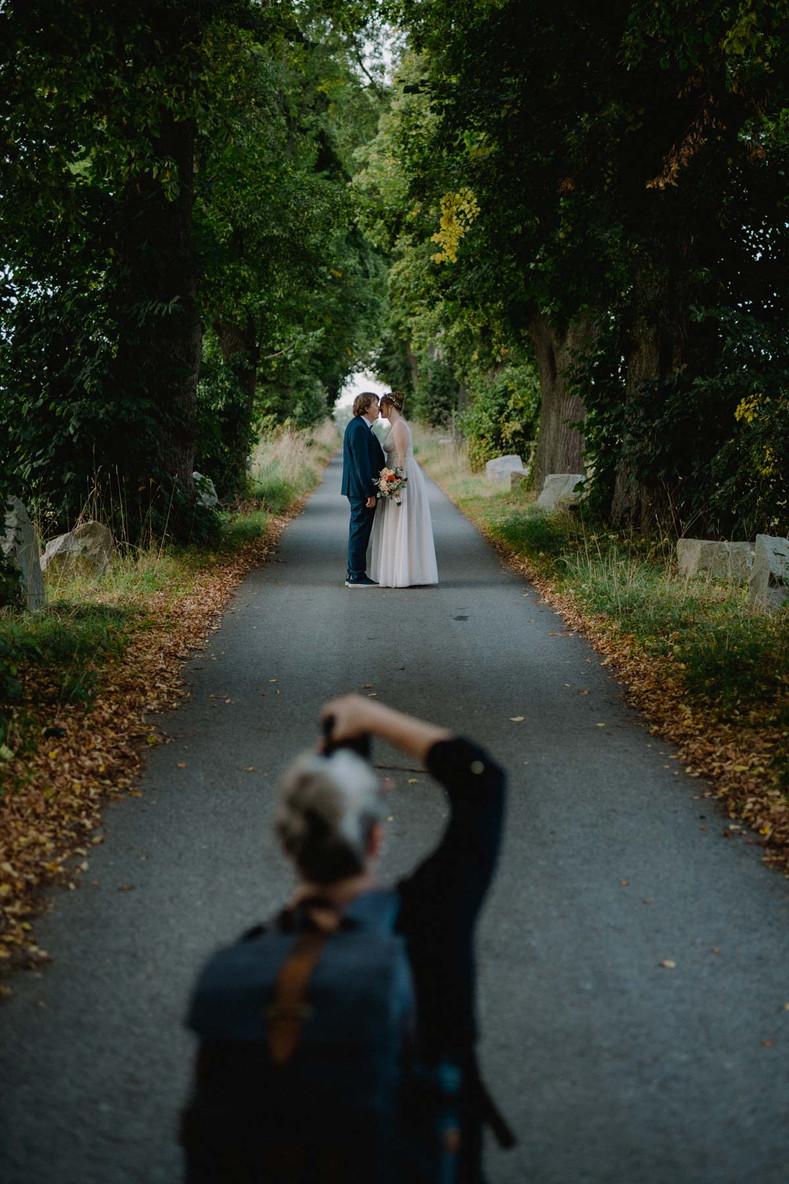 Hochzeitsfotograf Schwandorf-48.jpg