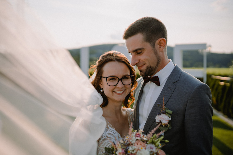 Hochzeitsfotograf Schwandorf-200.jpg