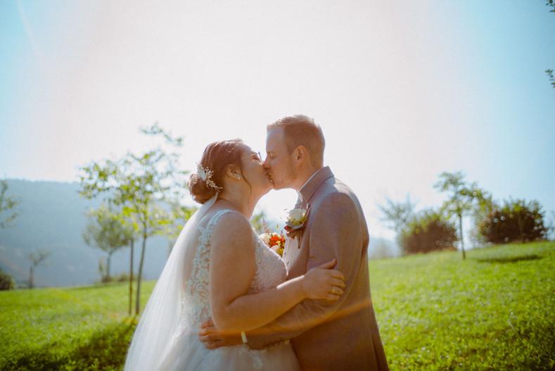 Hochzeitsfotograf Schwandorf Alex Weigert-26.jpg