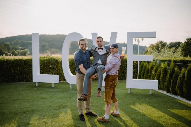 Hochzeitsfotograf Schwandorf-215.jpg