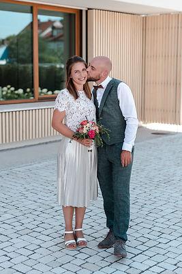 Hochzeitsfotograf Hochzeitsfilmer Alexander Weigert Regensburg Wedding