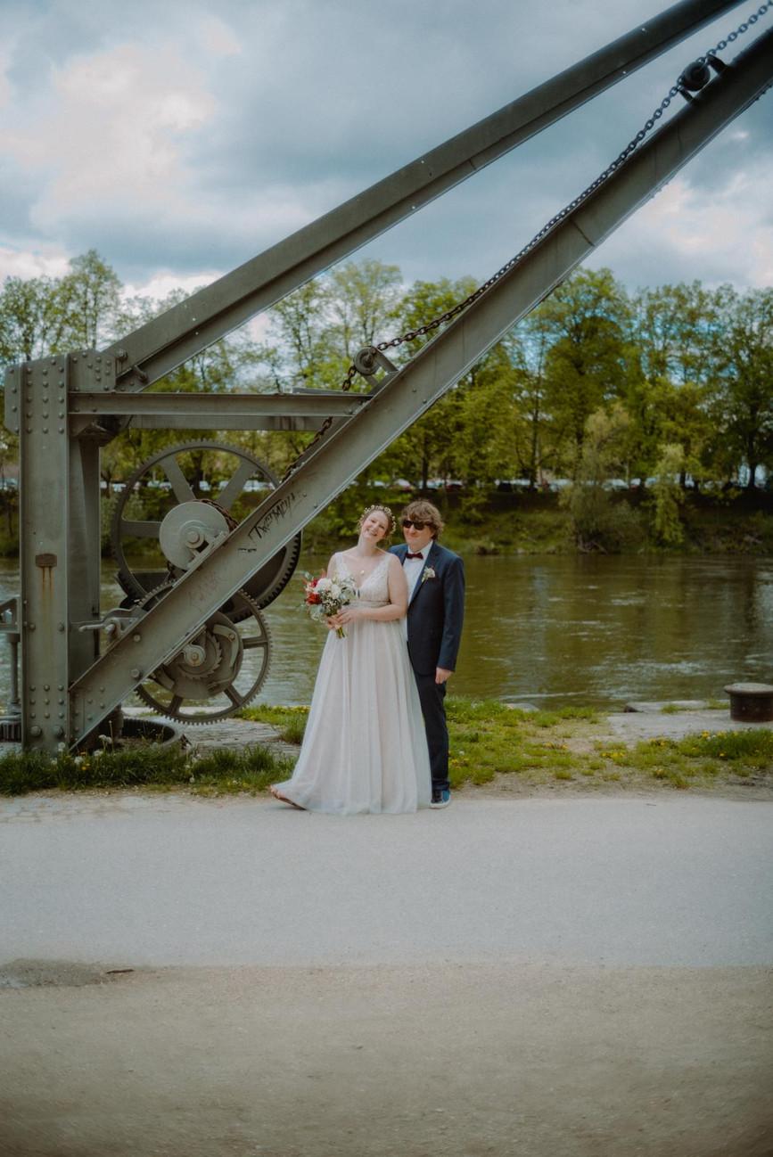 Hochzeitsfotograf Schwandorf-37.jpg