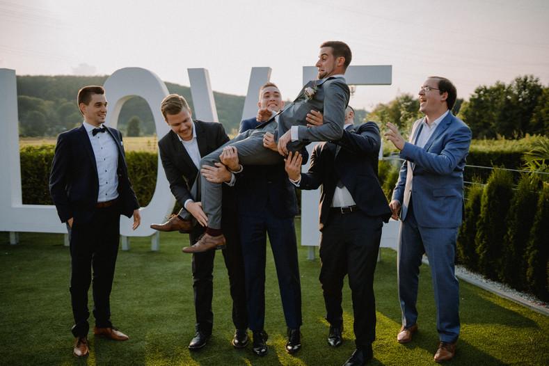 Hochzeitsfotograf Schwandorf-217.jpg
