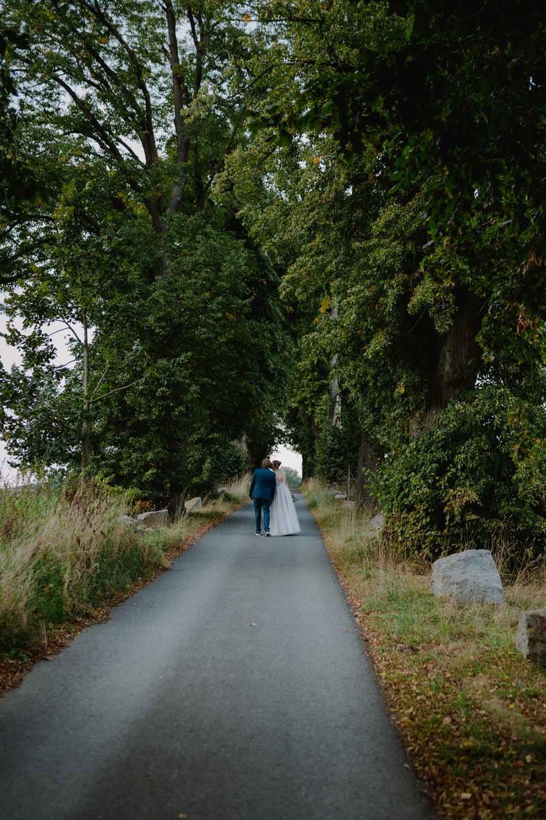 Hochzeitsfotograf Schwandorf-47.jpg