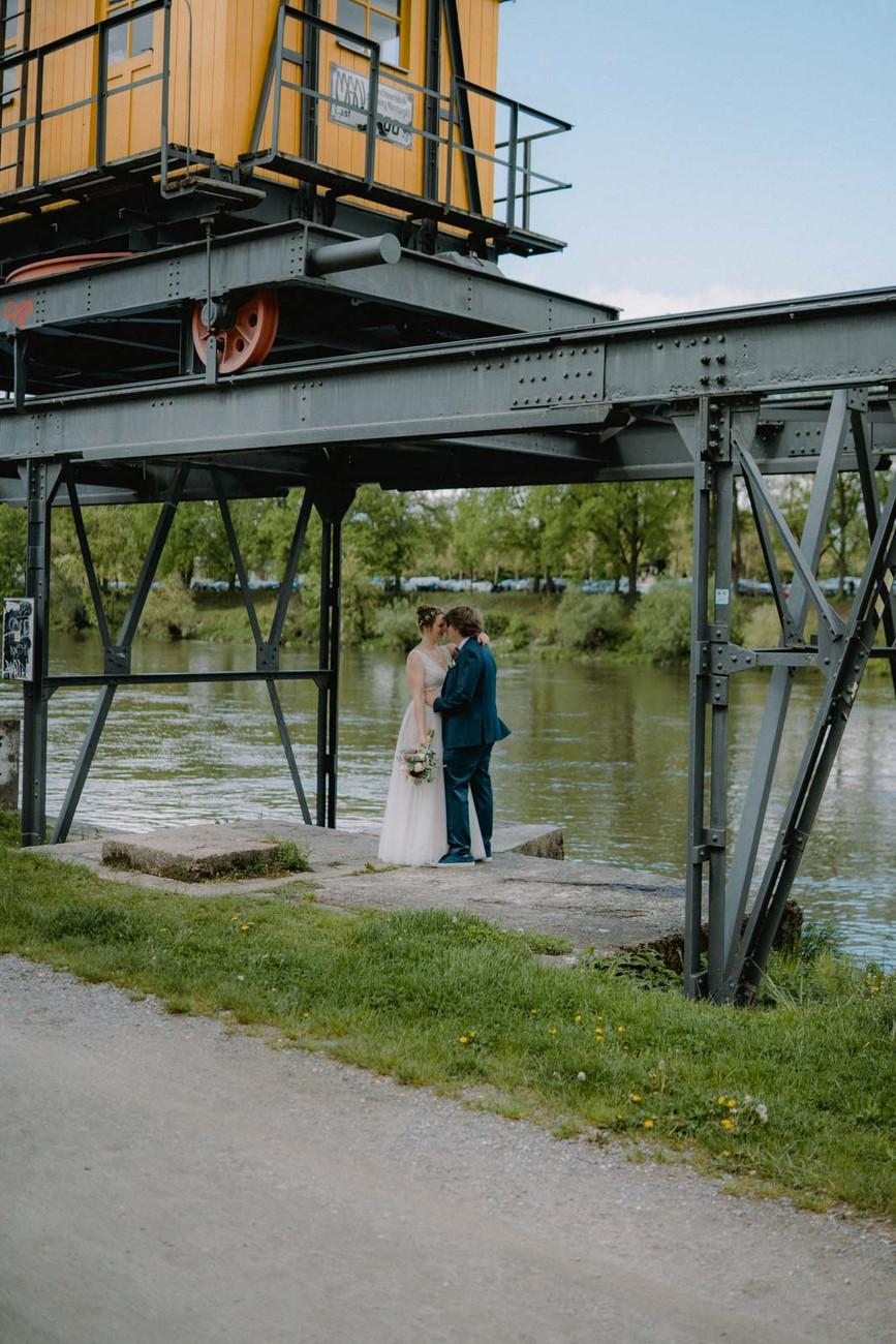 Hochzeitsfotograf Schwandorf-44.jpg