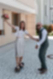 Hochzeitsfotograf Zeitlarn, Regensburg und Schwandorf