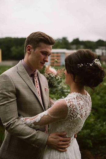 Hochzeitsbilder Schwandorf-7.jpg