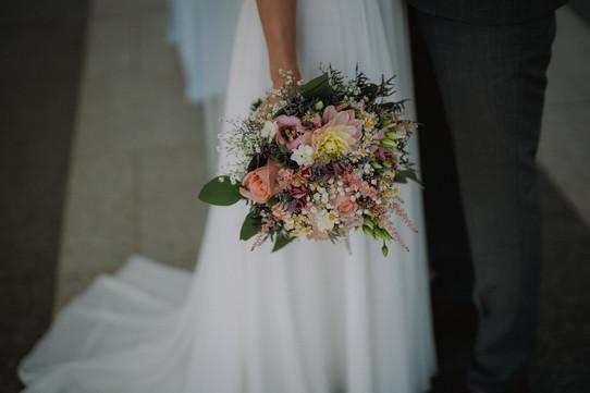 Hochzeitsfotograf Schwandorf-172.jpg