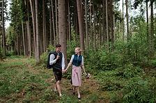 Hochzeitsfotos / Hochzeitsbilder aus Regenstauf, Schwandorf und Umgebung
