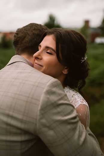 Hochzeitsbilder Schwandorf-8.jpg