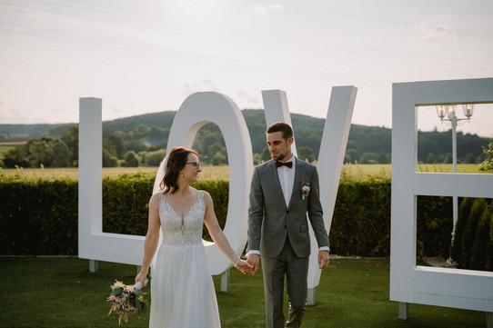 Hochzeitsfotograf Schwandorf-204.jpg