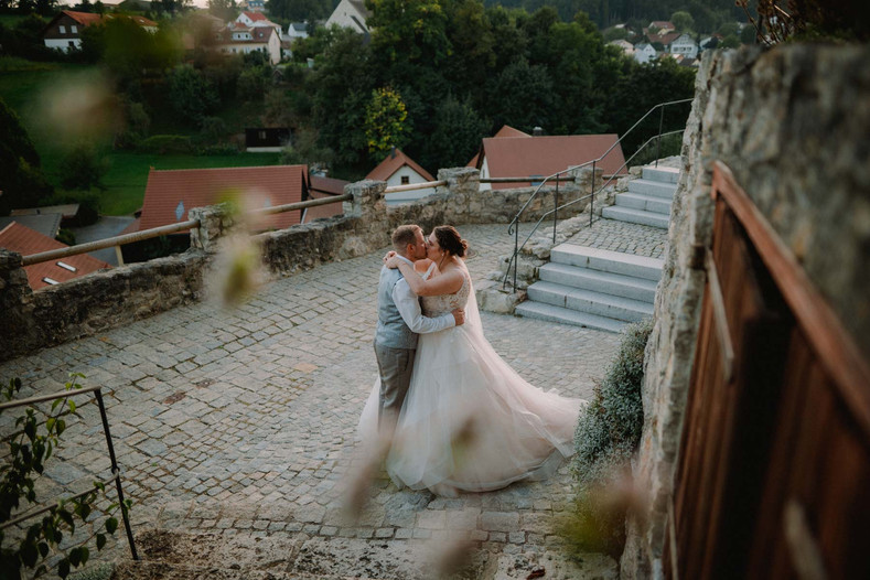 Hochzeitsfotograf Schwandorf Alex Weigert-38.jpg