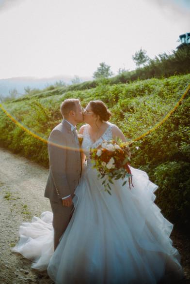 Hochzeitsfotograf Schwandorf Alex Weigert-15.jpg