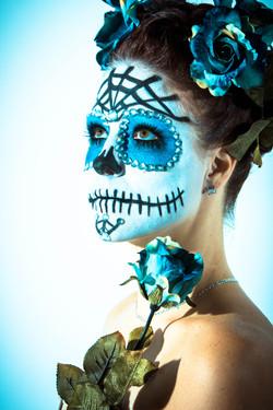 Skull Candy