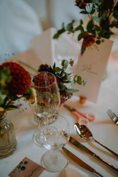Hochzeitsfotograf Schwandorf-52.jpg
