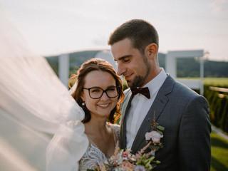 Hochzeitsfotograf Schwandorf-14.jpg