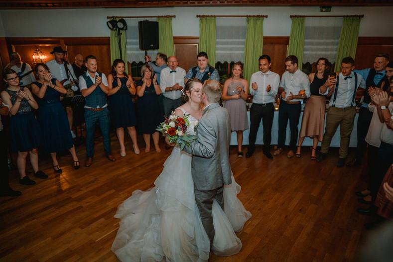 Hochzeitsfotograf Schwandorf Alex Weigert-39.jpg