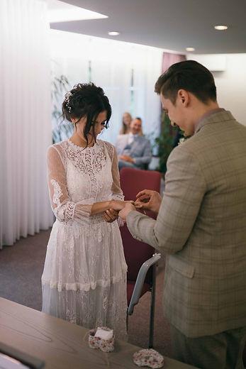 Hochzeitsbilder Schwandorf-27.jpg