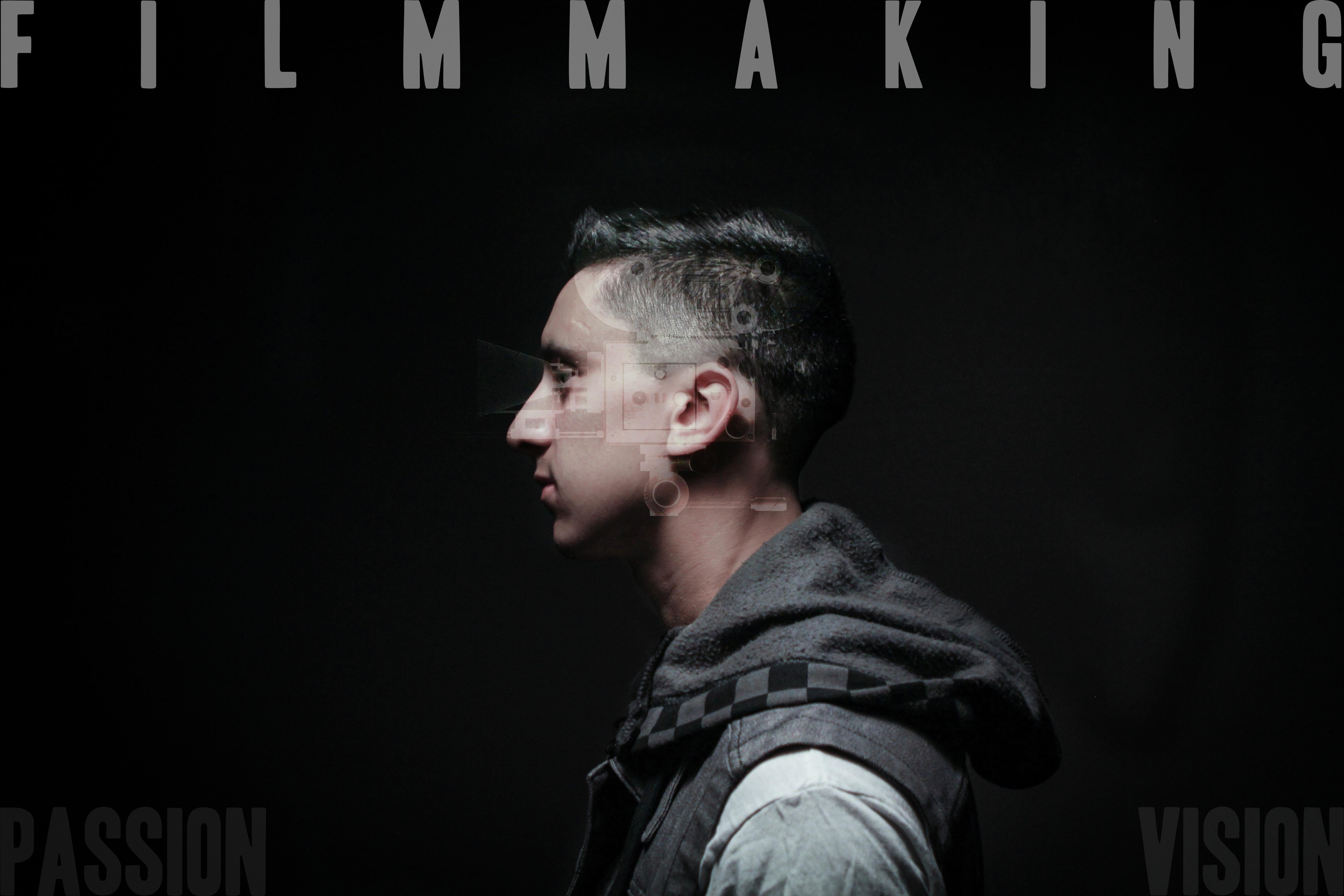 Adam_Filmmaking.jpg