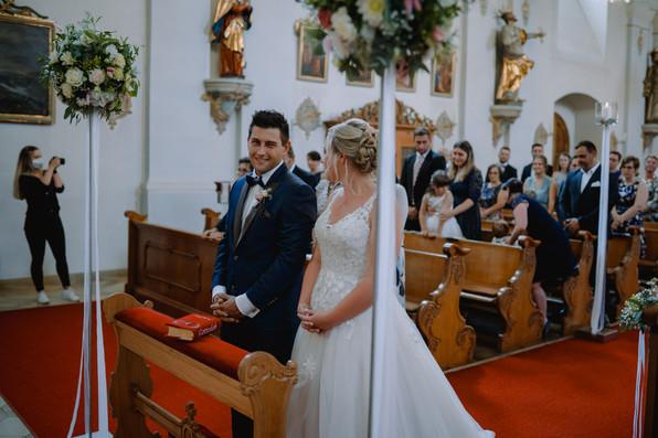 Hochzeitsfotograf Schwandorf Regensburg (91 von 144).jpg