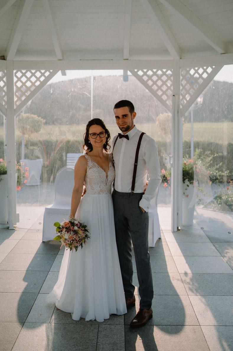 Hochzeitsfotograf Schwandorf-213.jpg