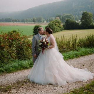 Hochzeitsfotograf Schwandorf Alex Weigert-9.jpg