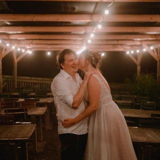 Hochzeitsfotograf Schwandorf-60.jpg