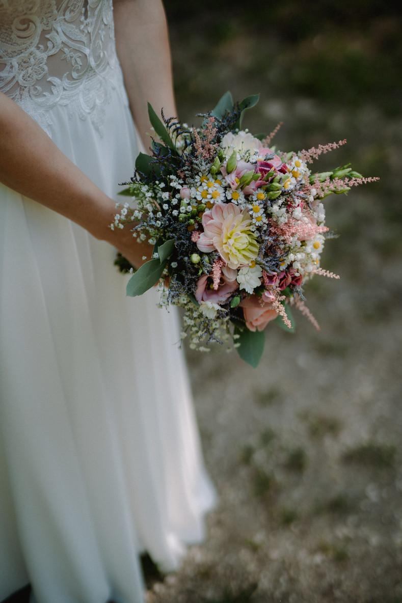 Hochzeitsfotograf Schwandorf-164.jpg