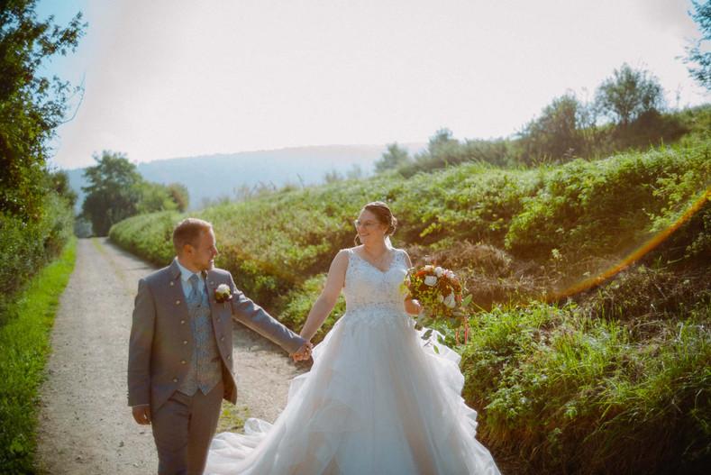 Hochzeitsfotograf Schwandorf Alex Weigert-19.jpg