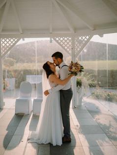 Hochzeitsfotograf Schwandorf-214.jpg