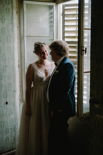 Hochzeitsfotograf Schwandorf-31.jpg