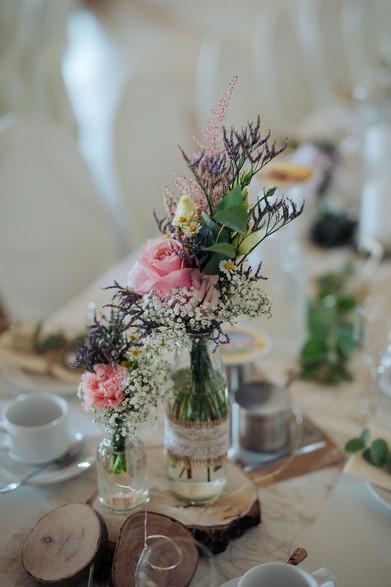 Hochzeitsfotograf Schwandorf-155.jpg
