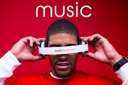 Music_Spinwell.jpg