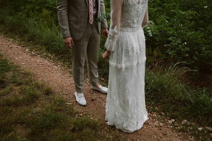 Hochzeitsbilder Schwandorf-14.jpg