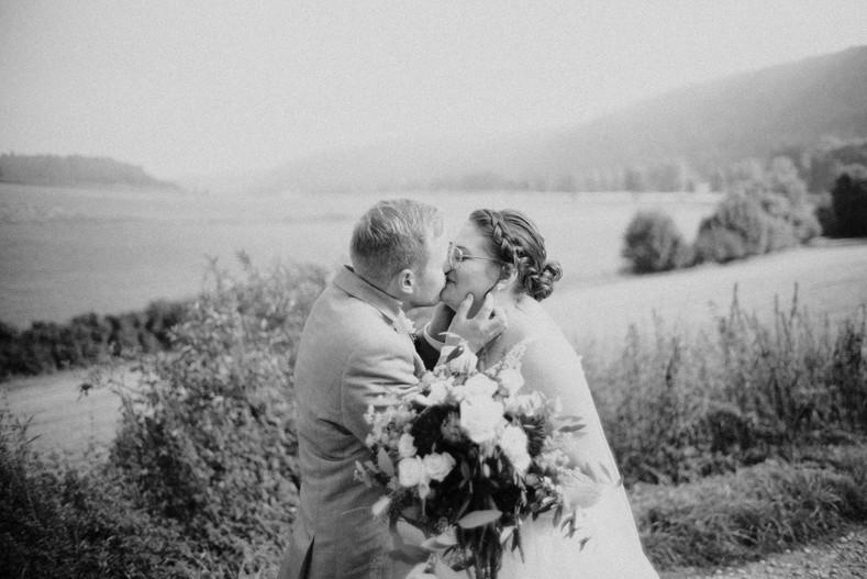 Hochzeitsfotograf Schwandorf Alex Weigert-13.jpg