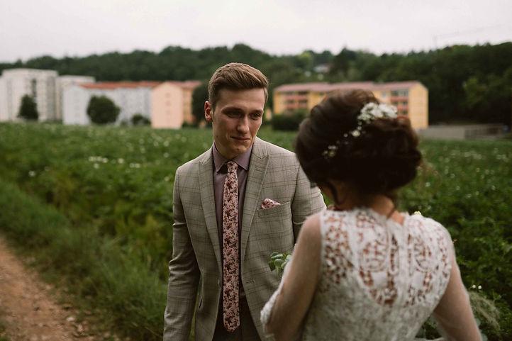 Hochzeitsbilder Schwandorf-5.jpg