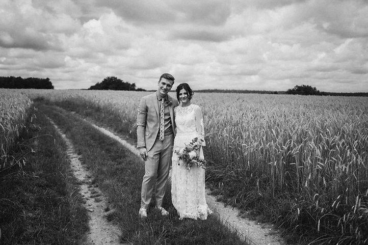 Hochzeitsbilder Schwandorf-30.jpg