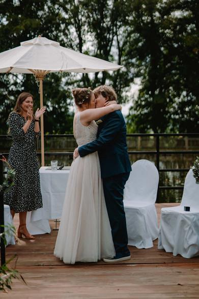 Hochzeitsfotograf Schwandorf-17.jpg