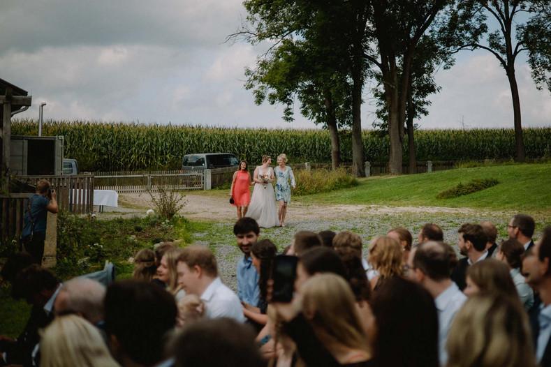 Hochzeitsfotograf Schwandorf-10.jpg