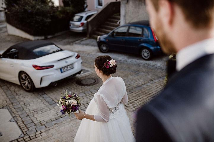 Hochzeitsfotograf-Regensburg-38.jpg