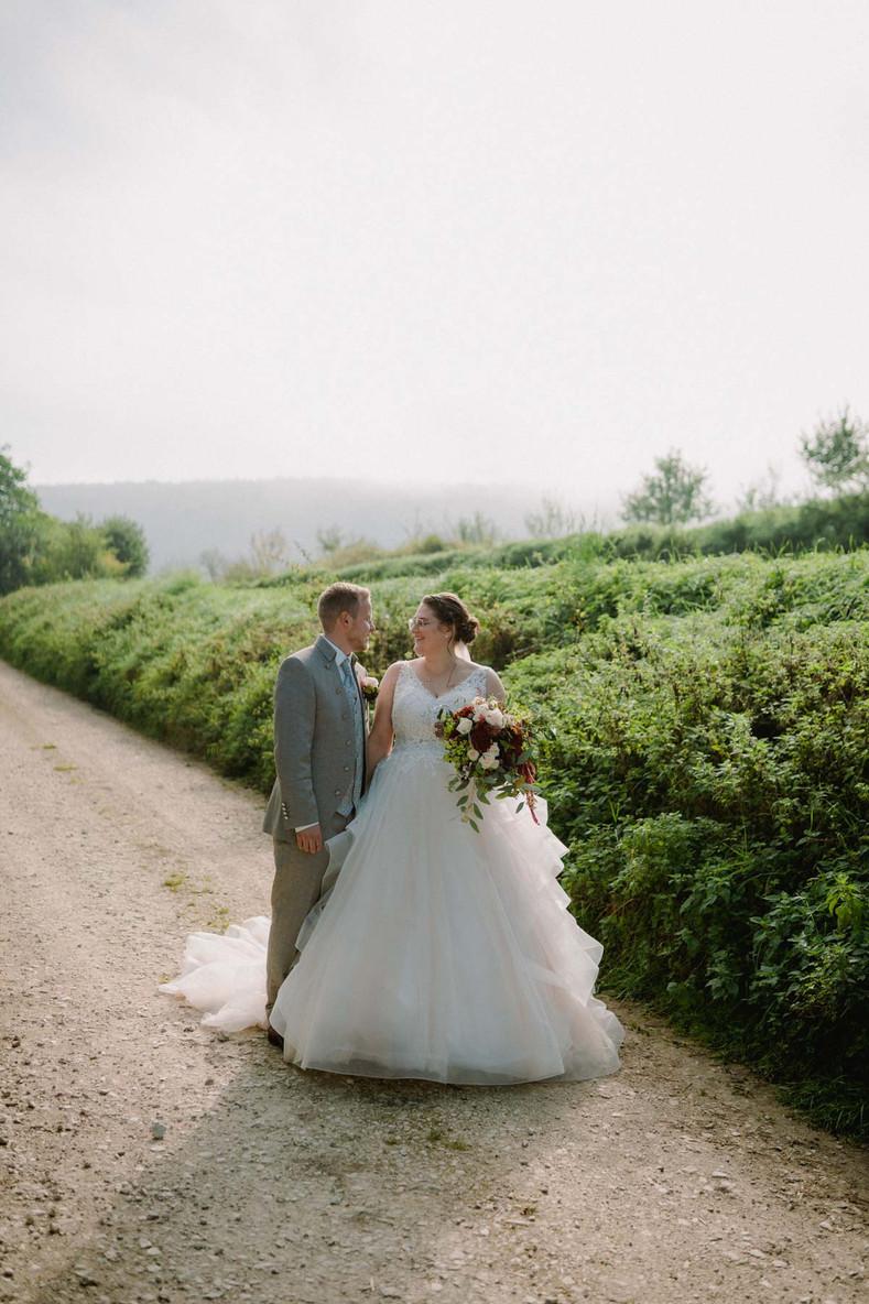 Hochzeitsfotograf Schwandorf Alex Weigert-14.jpg
